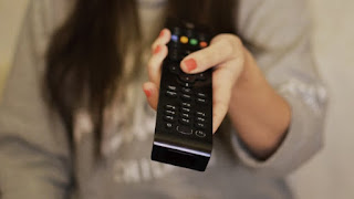Airtel Digital TV, Dish TV and Hathway announced channels prices