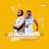 AUDIO | LONGSTAR Ft. DULLY SYKES - CHIKOMANDO | Download