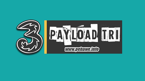 Payload Tri Opok Unlimited AON/Getmore 2019