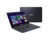 Asus L402S Drivers windows 7 64bit, windows 8.1 64bit and windows 10 64bit