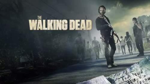 the walking dead season 7 complete download
