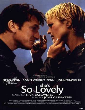 She's So Lovely 1997 English 400MB BluRay 720p ESubs HEVC English 450MB BluRay 720p ESubs HEVC Free Download Google Drive Watch Online Downloadhub.in