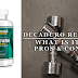DecaDuro Strength Booster Review   In Depth Review!