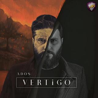 ados 2016 vertigo albümü