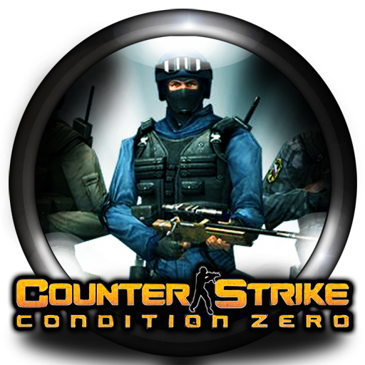 free download games counter strike condition zero for pc full version
