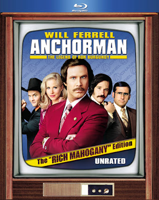 Anchorman 2004 Extended Dual Audio BRRip 480p 300mb hollywood movie Anchorman hindi dubbed 300mb dual audio english hindi audio 480p hdrip free download or watch online at world4ufree.be