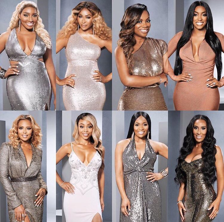 Image result for rhoa season 11
