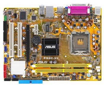CONTROLLER AR8131 PILOTE TÉLÉCHARGER GIGABIT ATHEROS PCI-E ETHERNET