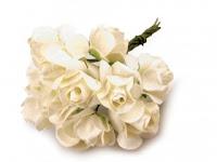 http://scrapkowo.pl/shop,kwiaty-papierowe-2cm-12szt-roza-kremowa,2236.html