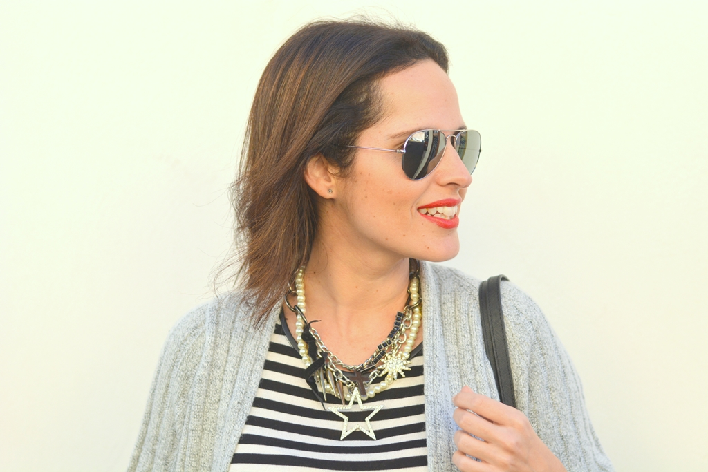 collar-parfois-look-statement-necklace