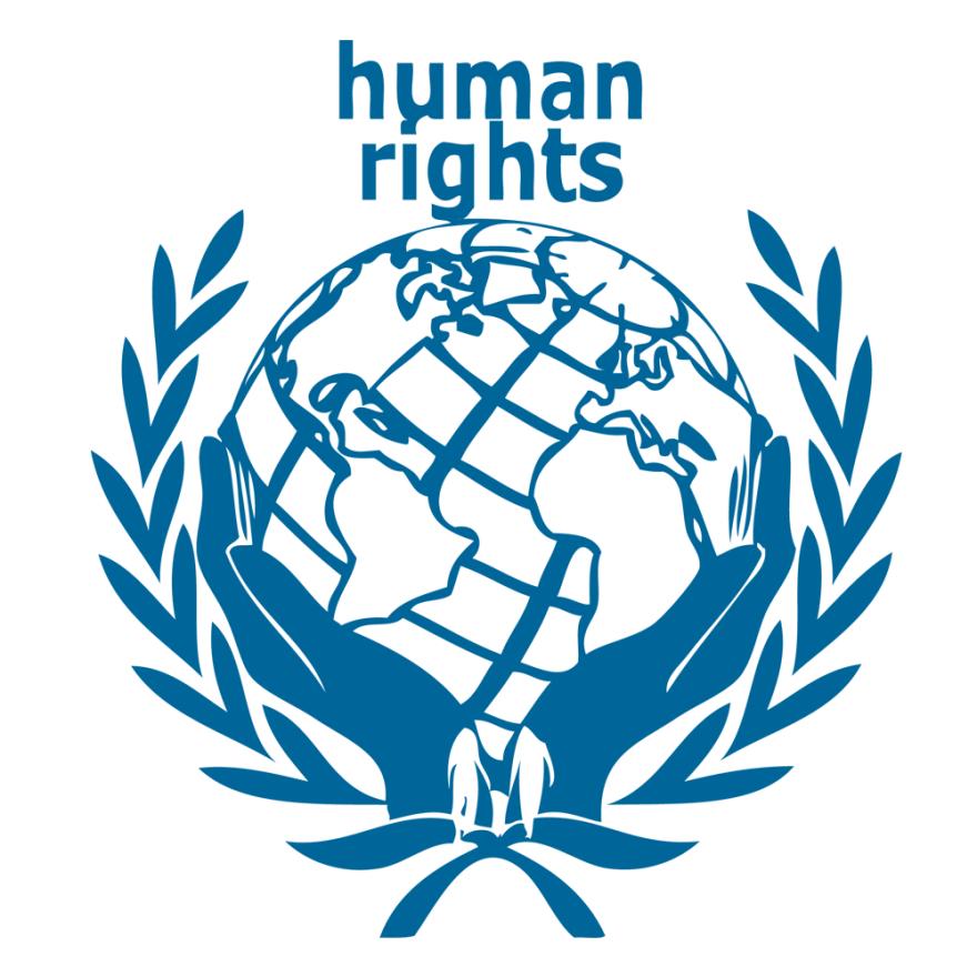 Pengertian HAM (Hak Asasi Manusia) Menurut Undang Undang RI
