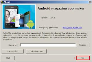 cara-membuat-aplikasi-android-buku