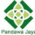 Lowongan Kerja Collector Lapangan di Pandawa Jaya - Tegal (Gaji Pokok, Insentif, Mess, Motor, Dll)