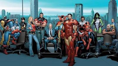 professor x,comics, avengers, xmen, igor, 11, comics