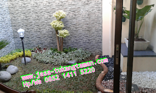 http://www.jasa-tukangtaman.com/2017/02/tukang-taman-pondok-pinang-kebayoran.html