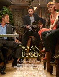 My Man Is A Loser | Bmovies
