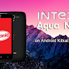 All Model and Firmware of Alcatel One Touch Pixi 4 ~ Make
