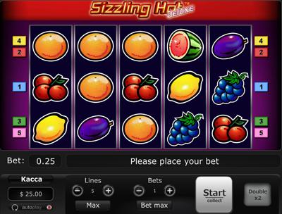 Играть в онлайн игры без регистрации и смс вулкан