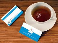Contoh Surat Penawaran Jasa Pembuatan ID Card