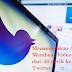 Cara Menambahkan / Membuat Video Lebih dari 30 detik ke Twitter, Begini Caranya