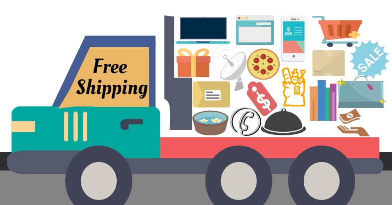 this shipping delivery cheat sheet is an aid for your anytime anywhere smart online shopping. Black Bedroom Furniture Sets. Home Design Ideas