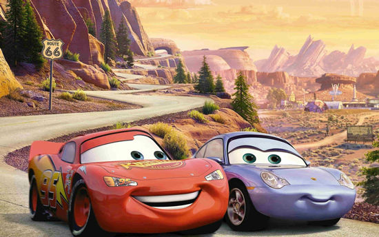 Cars 3 Full Movie Download Hd Yify Free Cars 3 Full Movie Download