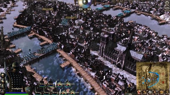 medieval-kingdom-wars-pc-screenshot-www.ovagames.com-1