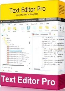 تحميل, برنامج, محرر, النصوص, والاكواد, البرمجية, Text ,Editor ,Pro