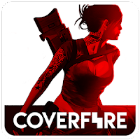 Cover%2BFire%2B1.3.3 Cover Fire 1.3.3 MOD APK + Data Unlimited Money Apps