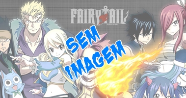 Fairy Tail - Episódio 257