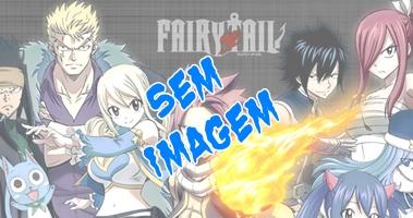 Fairy Tail – Episódio 262