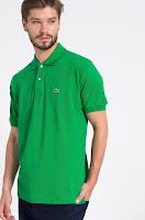 tricou-polo-de-firma-4