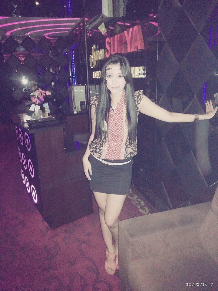 Gran Surya Spa And Karaoke Cikarang Jakarta100bars