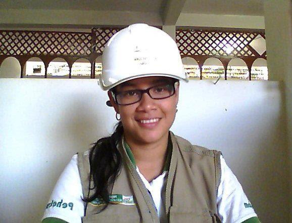 Imagenes De Mujeres Trabajadoras : Fotos Mujeres Chicas