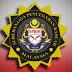 Siapa Pegawai SPRM dan Bank Negara Yang Beri Maklumat Salah Kepada Muhyiddin?