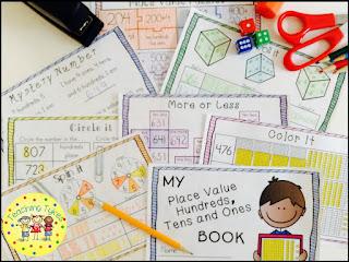 https://www.teacherspayteachers.com/Store/Teaching-Tykes/Category/Math-Concepts-145719
