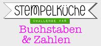 http://stempelkueche-challenge.blogspot.com/2016/07/stempelkuche-challenge-48-buchstaben.html