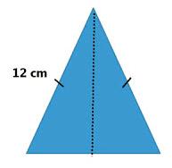 Soal UAS/UKK Matematika Kelas 4 Semester 2 dan Kunci Jawaban