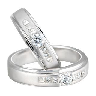 cincin tunangan bengkulu