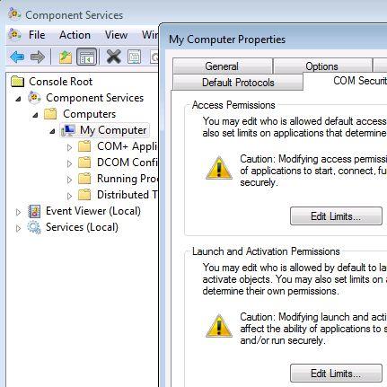 Remote Control in SCCM   NETvNext Blog