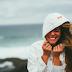 Helly Hansen's SS17 Urban Rainwear Favorites for Women / .@HellyHansen