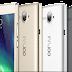 جوال رخيص ومواصفات متوسطة ( أنجو هالو) Innjoo Helo 3G unboxing ثمن هاتف الجديد انجو هالو