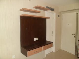 design-apartemen-kalibatacity