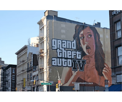 GTA 4 Lite for Android, GTA 4 lite android, download GTA 4 for Android,  download GTA iv for Android, GTA 4 download for Android, GTA 4 mobile game free download