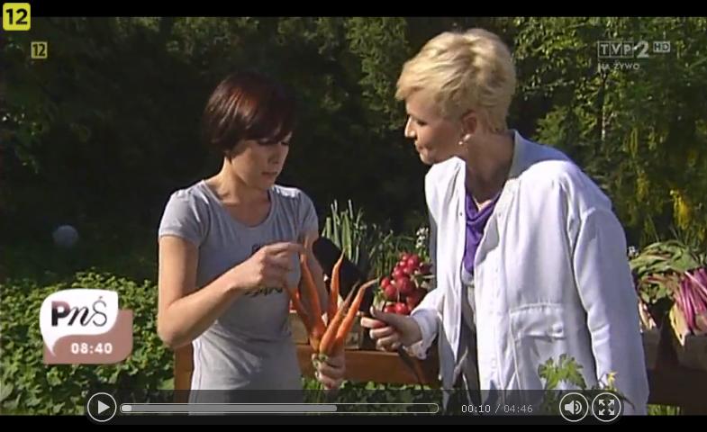 http://gotowanie.onet.pl/wideo/detal/na-co-uwazac-kupujac-warzywa-na-straganie,1616186/#.U37RSqx38JQ.facebook