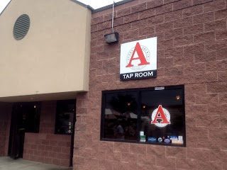 Avery Brewing Boulder Colorado