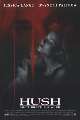 Watch Hush 2016 Full Movie Online Free