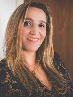 Débora Monique