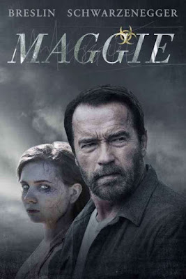 maggie-cover