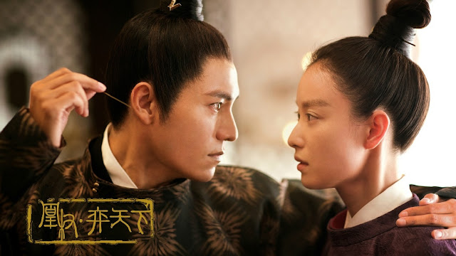 The Rise of Phoenixes Reasons to Watch